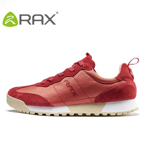 the walking store shoes aliexpress buy rax 2016 running shoes