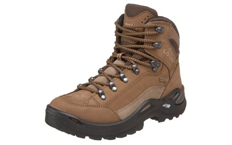 best waterproof hiking boots the 6 best waterproof hiking boots for essential