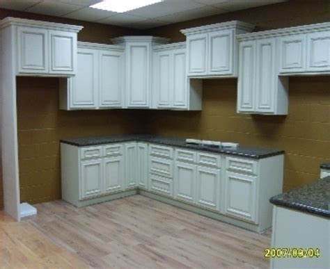 tucson kitchen cabinets kitchen cabinets green bay wi 2016 kitchen ideas designs