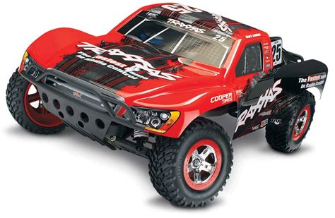 rc truck best rc trucks with reviews 2018 buyer s guide