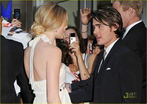 zac efron and taylor swift zac efron taylor swift images zac efron taylor swift