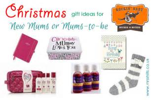 life according to mrsshilts christmas gift ideas for new mums or mums to be life according