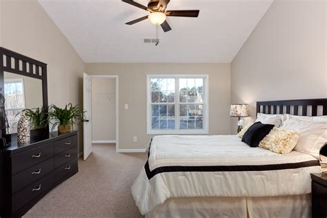 bedroom photography home for sale in west cobb austell ga real estate