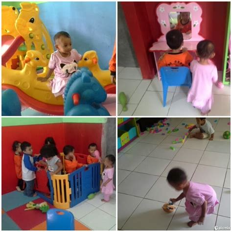 born bahasa inggrisnya wien wien solution aisha s first days in daycare 19