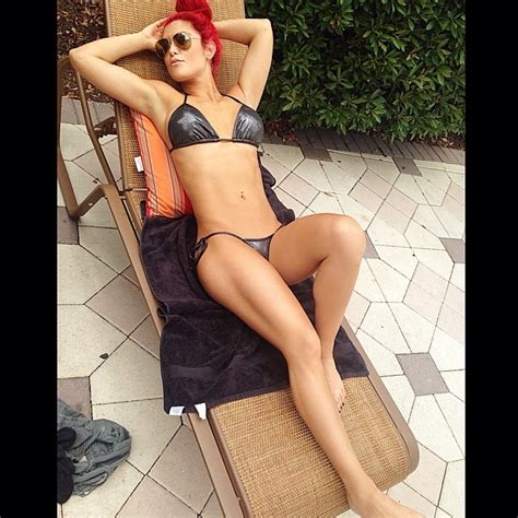 Eva Marie Nude Pictures - wwe eva marie topless hot ass boobs nude drmerz