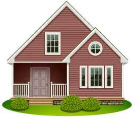 home design free house free vector graphic