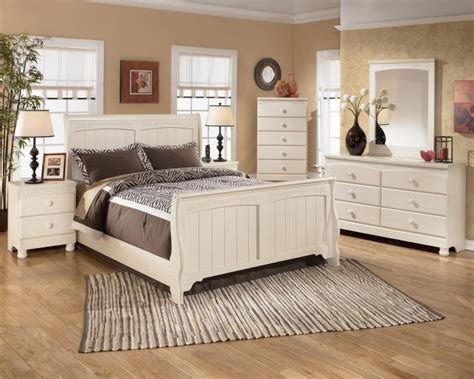 bobs headboards top bobs furniture headboards bedroom images 26 bed