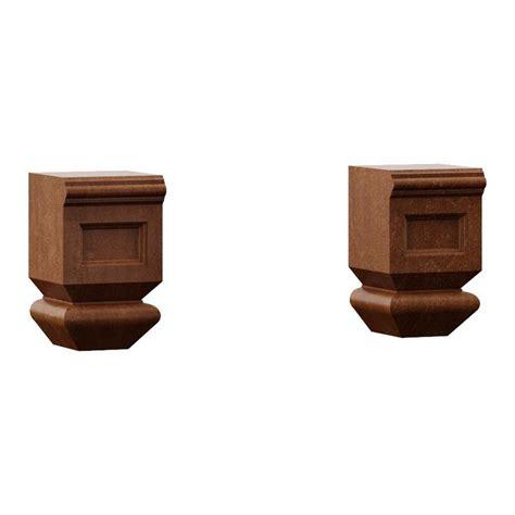 table leg extenders ikea furniture extenders furniture designs