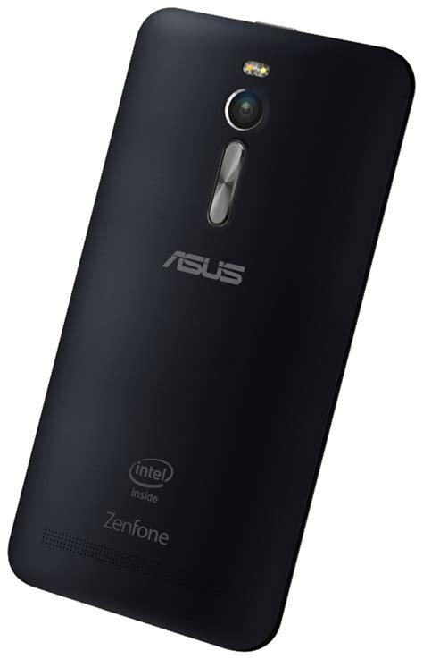 3 Hp Asus Zenfone 2 Ze550ml by Asus Zenfone 2 Ze550ml Taiwan Specs And Price Phonegg