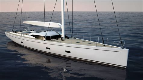 sw wind boat the new southern wind sw 102 ds sailing yacht design