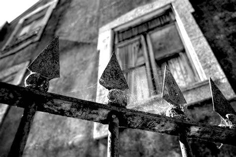 haunted houses in utah real haunted houses in utah