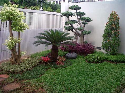 jasa pembuatan taman murah tukang taman jasa tukang