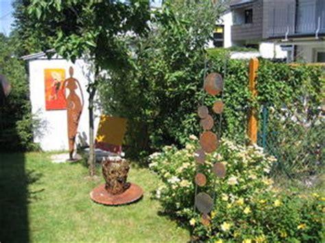Kunst Im Garten Selber Machen 2111 by Kunst Im Garten Gr 246 Benzell Myheimat De