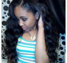 malaysian traditional hair styles malaysian body wave weaves weaves n more weaves