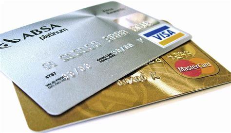 banco posta impresa come aprire un conto bancoposta 187 sostariffe it