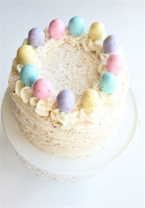beautiful easter cakes beautiful easter cakes interior design