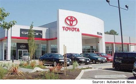 Find Toyota Dealer Toyota Dealer Locator Toyota Special Offers Home Autos Post