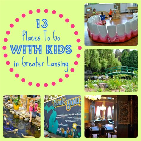 Twin River Cruise Giveaway - places to go with kids best place 2017