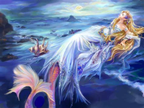 imagenes mitologicas sirenas las sirenas seres mitol 243 gicos francisco javier fuentes