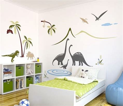 17 best images about dino on pinterest white walls