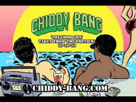 the good life chiddy bang mp3 download chiddy bang the good life official first listen youtube