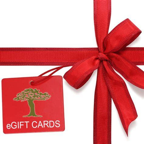 Gift Card Zen Contact - zen traditions egift cards zen traditions