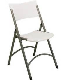 chairs wholesale plastic chairs stacing chairs miami
