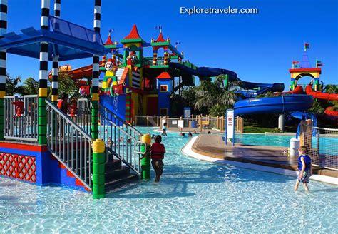 carlsbad park legoland water park carlsbad ca california beaches