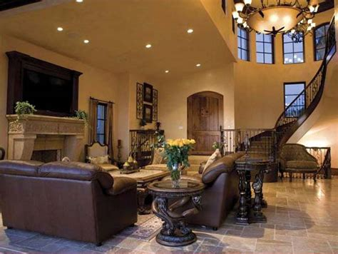 Luxurious Homes Interior by Luxury Homes Luxury Interior Home Design Sale Shaquille