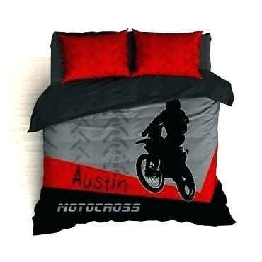 fox motocross bedding motocross bedding excellent motocross bedding single