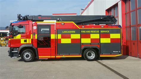 Lu Emergency Lu Emergency rosenbauer uk on quot and now to the one you ve all