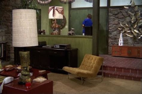 brady bunch house interior pictures breathtaking brady bunch house interior pictures contemporary exterior ideas 3d