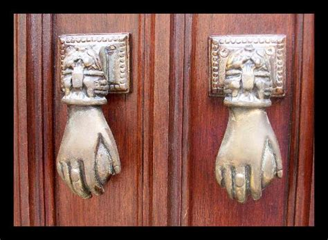 great knockers great knockers picture of silves faro district