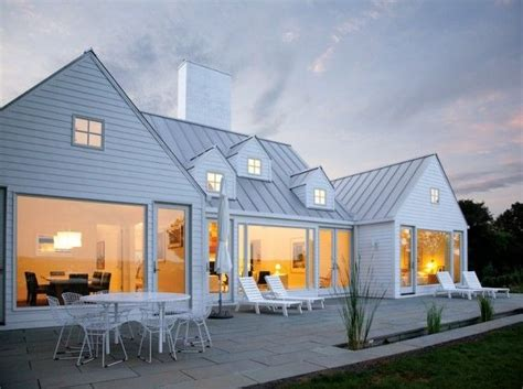 74 best images about weatherboard house facades on