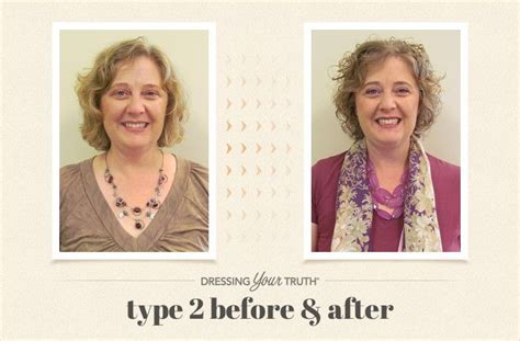 dressing your truth type 1 unstuckification jana s lovely dressing your truth type 2 makeover