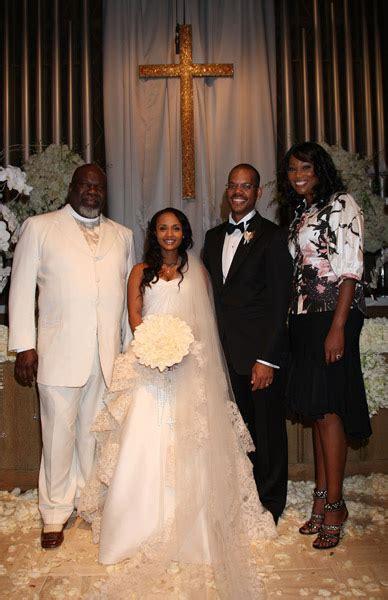 yolanda adams new husband tom joyner wedding video search engine at search com