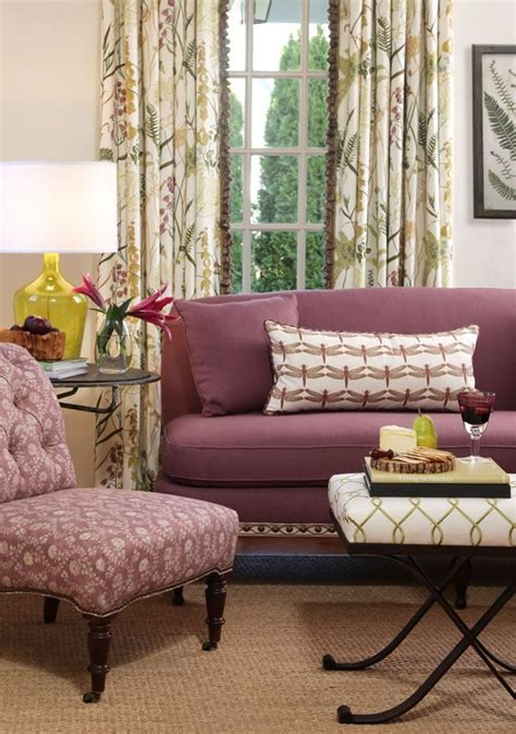 calico room 25 best ideas about calico corners on navy upholstery fabrics and blue sofas
