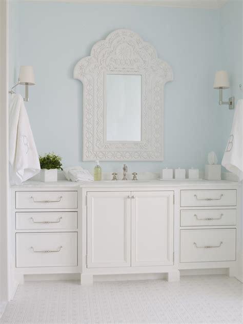 phoebe howard bathrooms taj mahal mirror traditional bathroom phoebe howard