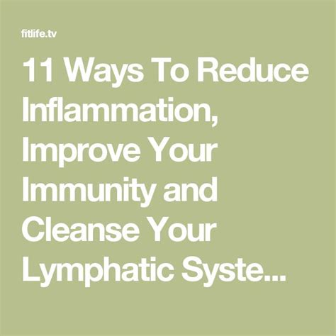 is hidden fungus making you ill mark hyman md 17 best images about wellness on pinterest mark hyman