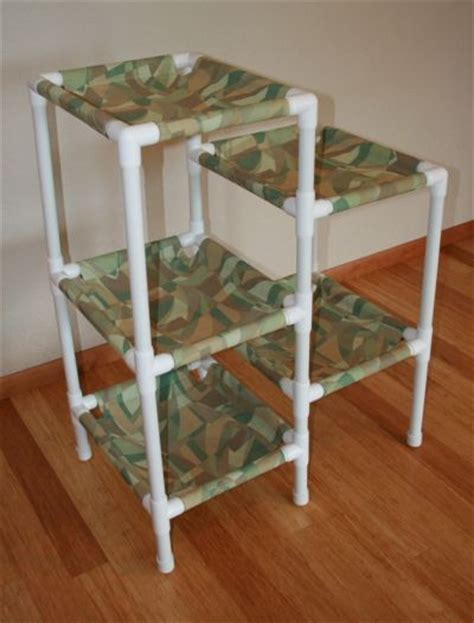 pvc pipe craft projects 74 best images about pvc pipe crafts on pvc