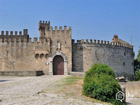 d italia avellino location province d avellino pour vos vacances avec iha