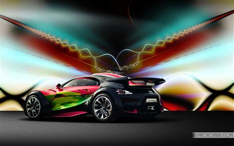 graphics design uq latest graphic design wallpapers free wallpapers