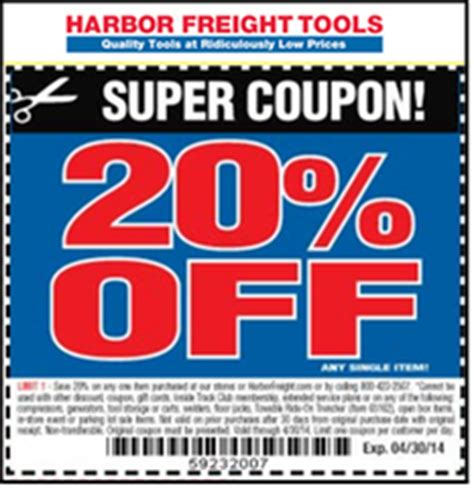 tractor supply coupons 2014 printable coupons download tractor supply in store coupons 2017 2018 best cars