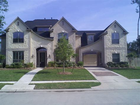 houses for sale in lasas tx expensive homes in houston texas pictures to pin on