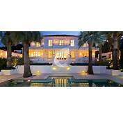 Luxury Villas In Saint Tropez  Cyrus International