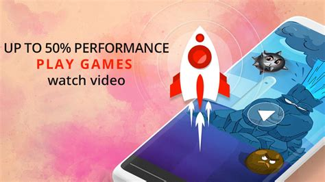 best swf player for android swf player for android for android apk
