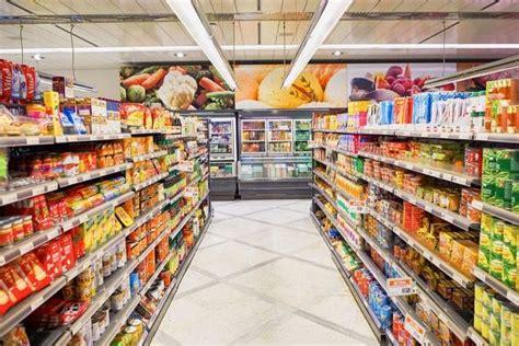 layout barang supermarket ces articles et aliments qu on ne devrait jamais acheter 224