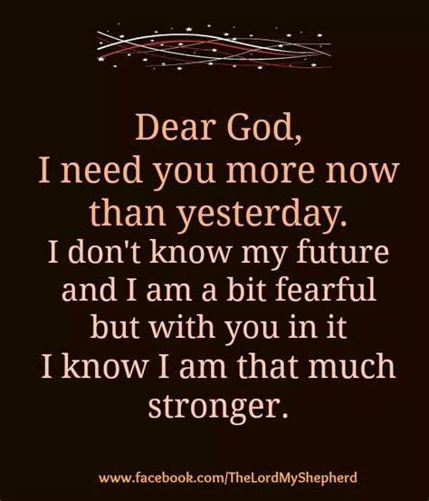 Dear God Owen Dont Do It by 25 Great Ideas About God Help Me On