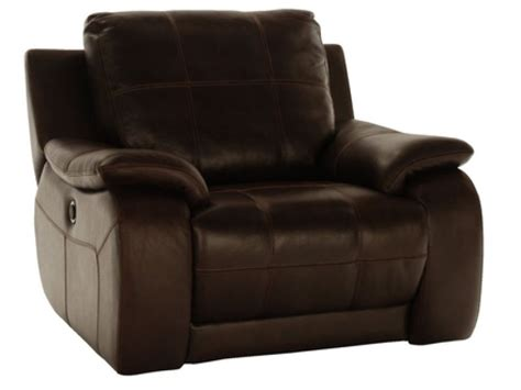 Lazy Boy Recliner Covers Recliner Slipcovers Skinny
