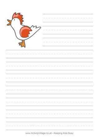 bird writing paper a paper writing bird mfacourses451 web fc2